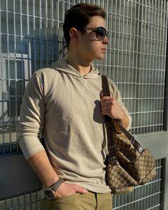 Jake T, Military Jacket, Fashion, Moda, Field Jacket, Fashion Styles, Military Jackets, Fashion Illustrations