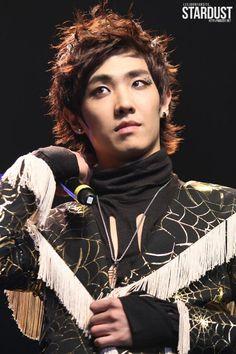 Lee Joon image by Kpop_boys_lover - Photobucket