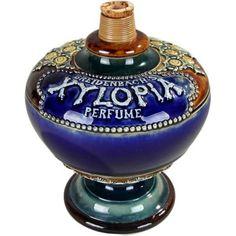 *1890 Xylopia by Breidenbach & Co.
