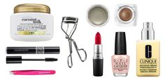 100 Best Beauty Products of All Time | These classic staples are our beauty bare necessities.