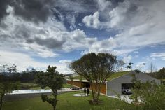 Galeria - MM House / Studio MK27 - Marcio Kogan   Maria Cristina Motta - 01
