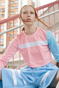 chiara_somewhere_nowhere_pastel_fashion_MG_3204_original