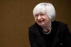 Trading Advantage Stocks - FOMC - Trading Advantage Daily