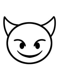 Subsurface Scattering Emojis Pinterest Emoji Clipart Emoji