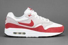 nike-air-max-1-sport-red