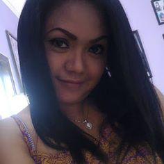 Dhea wijayanti janda yogyakarta