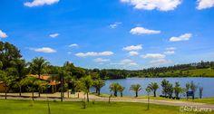 https://flic.kr/p/BZTybc   Jaguariuna-0665   Hotel Duas Marias _ Cidade de  Holambra_SP