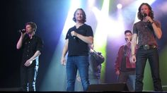 Home Free Champagne Taste on a Beer Budget Fort Lauderdale, Fl 4-2-17