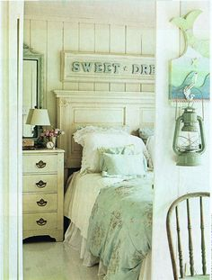1000 Images About Dreambedrooms On Pinterest Mint Bedrooms Dream Bedroom And Mint