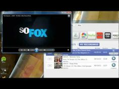 How To Drop Cable But Still Watch Tv Using Playon And