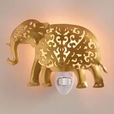 Qualified Bronze Figur Elefant Massiv Crazy Price Bronze