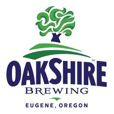 Brewery - Oakshire