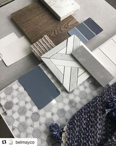 Bathroom Renovations, Home Renovation, Home Remodeling, Remodeling Companies, Deco Design, Küchen Design, House Design, Design Moderne, Design Ideas