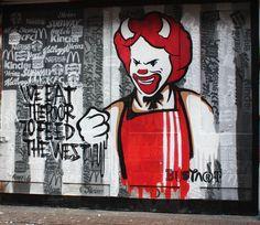 brooklyn-street-art-bustart-amsterdam-10-12-web