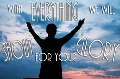 - With Everything (This Is Our God - Hillsong Live) ❣