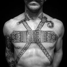 """#tattoo"""" More"""