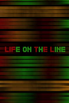 life on the line sports betting documentary