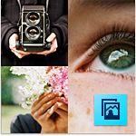 Digi scrap tips for Photoshop Elements!