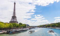 Hôtel Olympic à Boulogne Billancourt : Séjour aux portes de Paris avec croisière sur la Seine: #BOULOGNEBILLANCOURT 49.00€ au lieu de…