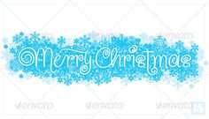 Merry Christmas Hand Lettering (vector) - Christmas Seasons/Holidays #download #stock #StockImages #microstock #royaltyfree #vectors #calligraphy #HandLettering #lettering #design #letterstock #silhouette #decor #printable #printables #craft #diy #card #cards #label #tag #sign #vintage #typography