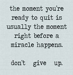 The best quotes, sayings and quote images. Share our love for quotes everywhere! Now Quotes, Life Quotes Love, Great Quotes, Quotes To Live By, Motivational Quotes, Inspirational Quotes, Positive Quotes, Positive Thoughts, No Hope Quotes