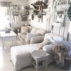 Instagram: Lolvind Photo And Video, Living Room, House, Instagram, Home, Home Living Room, Drawing Room, Lounge, Homes