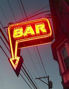 Best Dive Bars in Austin, Texas