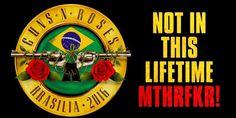 Guns N' Roses em Brasília: Anatomia de um Show Perfeito  #AxlRose #CamisetasGunsN'Roses #compraringressosgunsnroses #concertosgunsnroses #DuffMcKagan #gunsnroses #gunsnrosesalbums #gunsnrosescivilwar #gunsnrosesgreatesthits #gunsnroseslive #gunsnrosesmúsicas #gunsnrosesshow #gunsnroseswiki #GunsN'RosesemBrasília #GunsN'Rosesnobrasil #showsgunsnroses #Slash