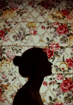 ☮k☮ #silhouette