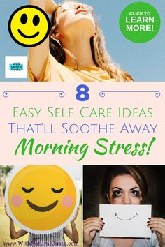 Add these 5 self care day ideas to your morning routine and bring some feel-good back into your world. Relaxation Techniques For Anxiety, Anxiety Tips, Stress And Anxiety, Inspiring Quotes About Life, Inspirational Quotes, Positive Thinking Tips, Coaching, Stress Relief Tips, Ways To Relax