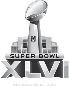 The Super bowl is fun to watch on tv. I like going on twitter and reading what others think. It is very fun and i want to be there someday.