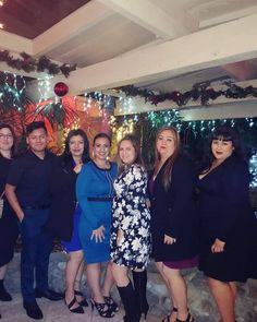 Express Employment Professionals in Covina, CA is a full-service staffing agency that is proud to serve our community by helping people find jobs within our strong client network. Express Employment Professionals - Covina, CA 599 S Barranca Ave Ste 100 Covina, CA 91723 (626) 339-2200 Administrative Jobs, Find A Job, Helping People, Strong, Community