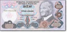 Year no more pounds banknotes. The design of our money has modernized. of the kingdom of the bank, but now everyone can see this money. - My CMS Turkish Lira, Old Money, Money Talks, Nostalgia, Drawing, 5 Pounds, Stop It, White People, Sketches