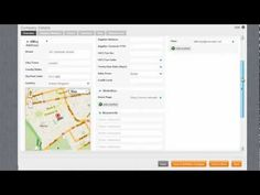 This short video demonstrates how to add your company details to invoices created via the WinWeb Invoicing App. https://www.winweb.com/invoicing-soft...