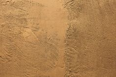 Imprinted decorative effect by Matteo Brioni srl