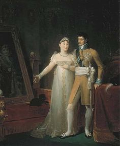 Catharina of Württemberg