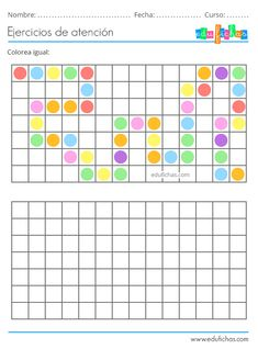 Math Games, Activities For Kids, Visual Perception Activities, Occupational Therapy Activities, Handwriting Activities, Brain Gym, Printable Planner Stickers, Preschool Math, Worksheets For Kids