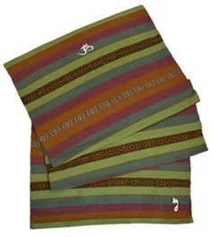 Mysore Practice Rug