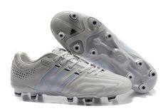 34 Best Adidas AdiPure images | Adidas, Soccer shoes, Soccer