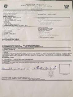 RN POLITICA EM DIA: CAMPANHA ELEITORAL COMEÇOU E REGISTRA A PRIMEIRA P...