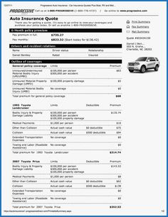 Blank Progressive Insurance Card - blank progressive insurance card | Delightful in order to my own blog, within this time period I'll teach you concerning