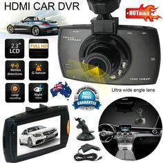 Promotion high quality Car DVR G30L Car Camera Recorder Dash Cam G-sensor IR Night Vision  Price: $ 19.99 & FREE Shipping   #computers #shopping #electronics #home #garden #LED #mobiles