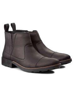 Cizme Piele Rieker Barbati Maro   Cea mai buna oferta Chelsea Boots, Shoes, Fashion, Moda, Zapatos, Shoes Outlet, Fashion Styles, Shoe, Footwear