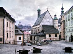There are 26 amazing UNESCO World Heritage Sites in Slovakia, both Cultural and Natural ones! See UNESCO in Slovakia in pictures and map! Top Place, Bratislava, Eastern Europe, Great Pictures, World Heritage Sites, Prague, Old World, National Parks, Places To Visit