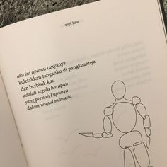 Mood Quotes, Happy Quotes, Best Quotes, Life Quotes, Quotes Quotes, Rupi Kaur Quotes, Cinta Quotes, Quotes Galau, Quotes From Novels