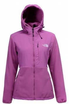 the north face #chinabrandwholesale