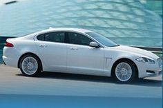 Car loan @ http://goo.gl/IK1dxA