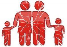 SECRETELE UNITĂȚII ÎN FAMILIE de OCTAVIAN LUPU în ediţia nr. 8 din 08 ianuarie 2011
