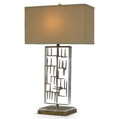 Lumina, Flo, licht, verlichting, lamp, leeslamp, slaapkamer ...