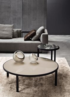 Design Furniture, Dining Tables, Coffee Tables, Simple, Collections, Luxury, Home Decor, Modern, Kitchen Dining Tables